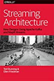 More and more data-driven companies are looking to adopt stream processing and streaming analytics. With this concise ebook, you'll learn best practices for designing a reliable architecture that supports this emerging big-data paradigm.     ...