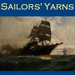 Sailors' Yarns
