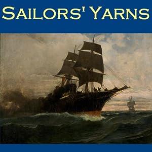 Sailors' Yarns Audiobook