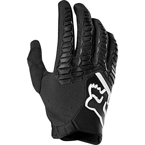 2019 Fox Racing Pawtector - Pawtector Black Glove