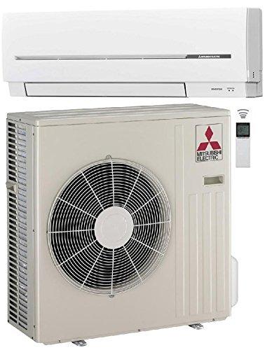 Aire acondicionado Mitsubishi Electric 4300 frig/h