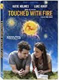 Touched With Fire [Import]