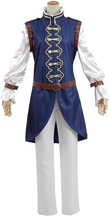 Boku no Akademia Cosplay My Hero Academia Todoroki Shoto Prince Cosplay Costume