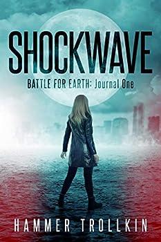 Shockwave: The Battle for Earth