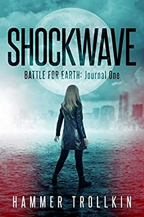 Shockwave: The Battle for Earth