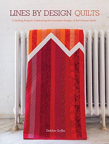 quilt designs - 6