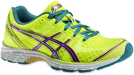 dad02ce26f0c5 Shopping Crocs or ASICS - Yellow - Shoes - Men - Clothing, Shoes ...