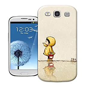Buythecases Characteristic pattern-23 for durable phone protector for samsung galaxy s3 case