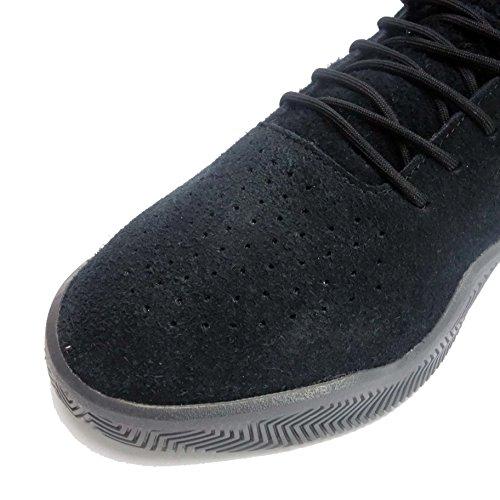 adidas  Adidas Originals Tubular Instinct, Baskets mode pour homme Black-Vintage White-White