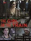 Image of The Girl on the Train