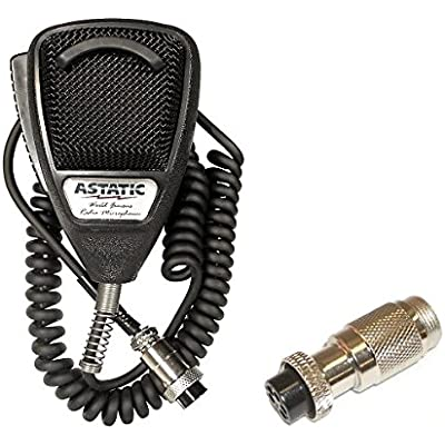 astatic-636l-noise-cancelling-mic