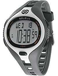 "Unisex SR018-072 ""Dash"" Digital Display Watch"