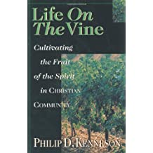 Life On The Vine
