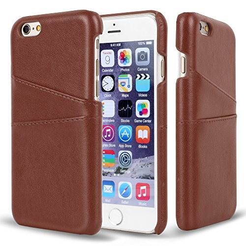 iphone-6s-case-iphone-6-case-fuliyear-non-toxic-top-grade-poly-urethane-leather-slim-cover-with-refi