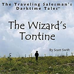 The Wizard's Tontine