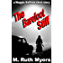 The Barefoot Stiff: a Maggie Sullivan short story (Maggie Sullivan mysteries)