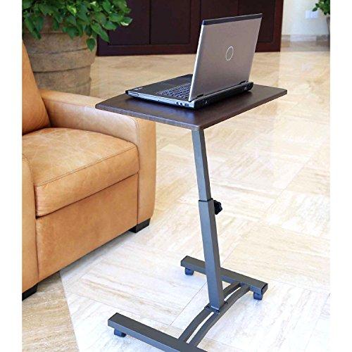 Generic NV_1008003915_YC-US2 omputerCart Tray W Cart Tray...