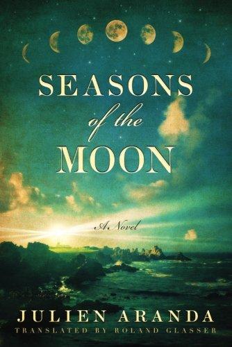 Seasons of the Moon
