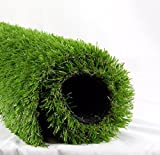 FOREST GRASS Artificial Grass Artificial Lawn Grass Artificial Grass Rug Artificial Turf Grass