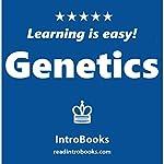 Genetics    IntroBooks