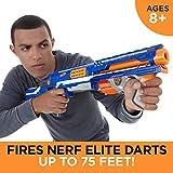 Nerf N-Strike Elite Rampage Blaster (Amazon Exclusive)