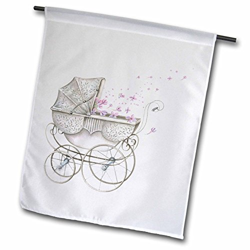 Photo Prams - 9