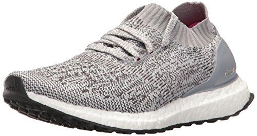 adidas Performance Womens Ultraboost Uncaged W Running Shoe