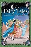 Classic Fairy Tales, , 1848371829
