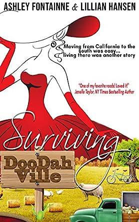 Surviving Doodahville