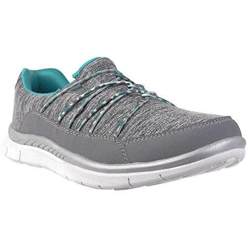 Danskin-Now-Womens-Athletic-Bungee-Shoe