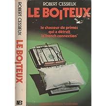 Le Boiteux