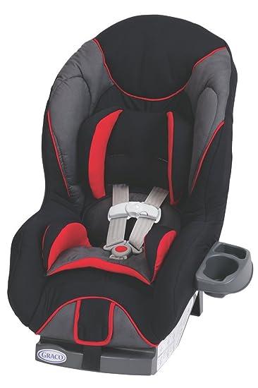 amazon com graco comfortsport convertible car seat jette rh amazon com Graco Car Seats Convertible Booster Graco ComfortSport Convertible
