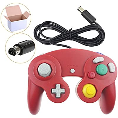 poulep-1-pack-classic-wired-gamepad