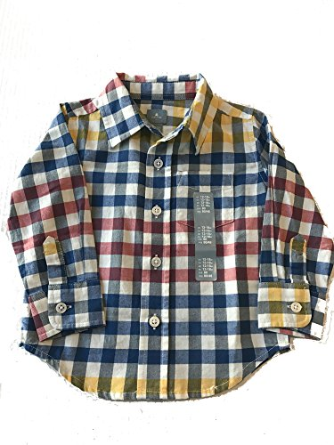 baby-boy-infant-and-toddler-clothing-sets