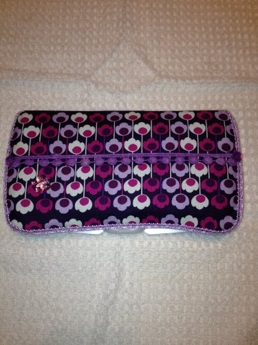 hand-made-covered-baby-wipe-cases