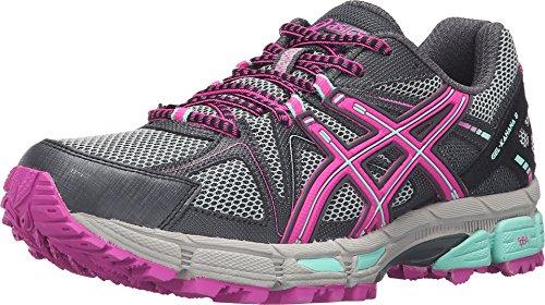 asics-womens-gel-kahana-8-trail-runner-dark-steel-pink-glow-mint-9-m-us