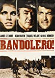 Bandolero! (Bilingual)