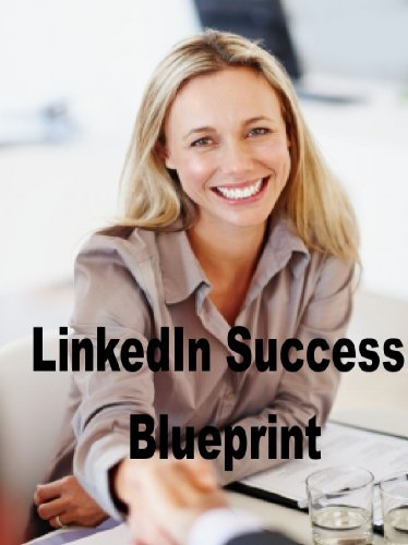 LinkedIn Success Blueprint: How to Find the Perfect Job on LinkedIn
