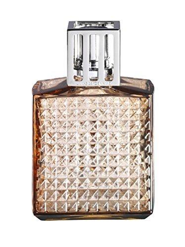 Lampe Berger Lamp Diamant Amber