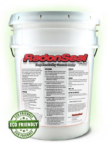 radonsealar-plus-deep-penetrating-concrete-sealer-5-gal-basement-waterproofing-radon-mitigation-in-o