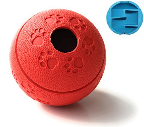 interactive-treat-dispensing-toy-ball-puzzle-for-dogs-puppies-intelligence-and-iq-training-to-reduce