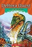 City of the Rats (Deltora Quest)