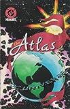 Atlas of the DC Universe (DC Heroes RPG)