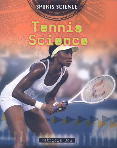 tennis-science-sports-science