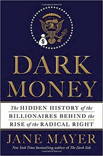 Download dark money the hidden history of the billionaires behind download dark money the hidden history of the billionaires behind the rise of the radical right pdf full ebook riza11 ebooks pdf fandeluxe Images