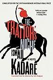 The Traitor's Niche: A Novel