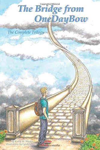 The Bridge from OneDayBow ePub fb2 ebook