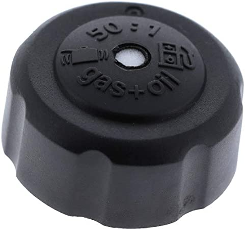 Fuel Cap Assembly Homelite//Ryobi 300758006 by Homelite