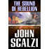 The Human Division #8: The Sound of Rebellion