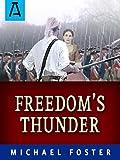 Freedom's Thunder